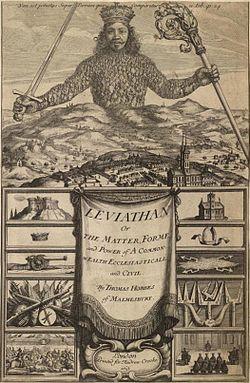 250px-Leviathan_livre